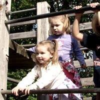 Sweet Beginnings Childcare LLC