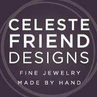 Celeste Friend Designs