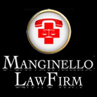 The Manginello Law Firm PLLC, Injury &  Accident Law, Criminal Law#atty911