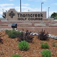 Thorncreek Golf Course