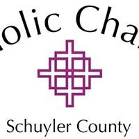 Catholic Charities' Schuyler County Office