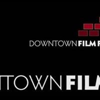 Manchester's Outdoor Downtown Film Fest