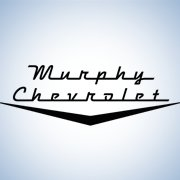 Murphy Chevrolet