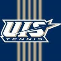 UIS Tennis