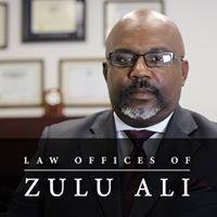 Law Offices of Zulu Ali