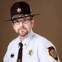 Washington County Sheriff's Department, Nashville, Illinois