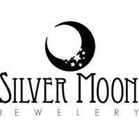 Silver Moon Jewelers