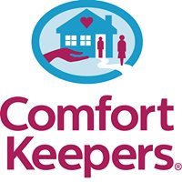 Comfort Keepers of Genesee County