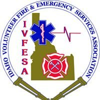 Idaho Volunteer Fire & Emergency Services Association