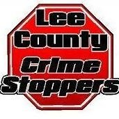Lee County Iowa Crime Stoppers