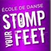 Ecole de danse Stomp Your Feet