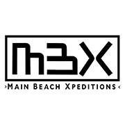 MBX KIDS SURF CAMP
