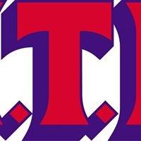 ITI Inc.