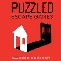Puzzled Escape Games