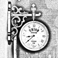 Union Station Depot