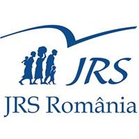 JRS Romania