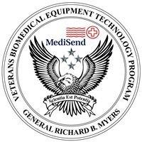 General Richard B. Myers Veterans Program