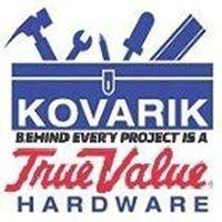 Kovarik True Value Hardware