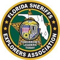 Walton County Sheriff's Office Explorers Post 536