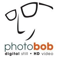 Photobob.com