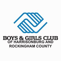 Boys & Girls Clubs Harrisonburg and Rockingham County
