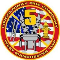 Lincolnway Volunteer Fire Company