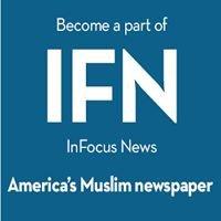 IFN - InFocus News