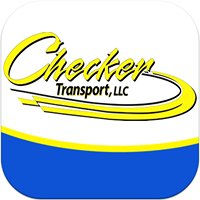 Checker Transport