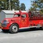 Yorkana Fire Company