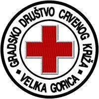 Crveni Križ Velika Gorica