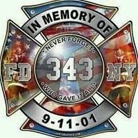 Barlow Volunteer Fire Department