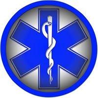 Madison County Vol. Rescue Squad