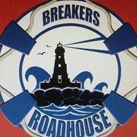 Breakers Roadhouse