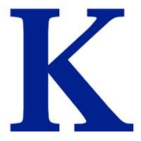 Krum ISD Education Foundation
