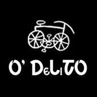 O'Delito Café-Cociña