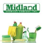 Midland Chemical Company