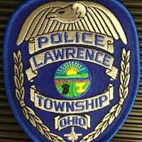 Lawrence Township Police, Ohio