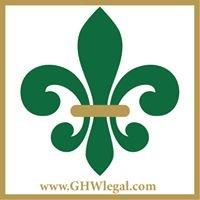 Gauthier Murphy & Houghtaling, LLC