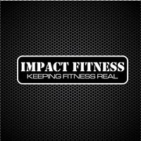 Impact Fitness of Warner Robins