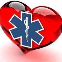 Warwick Community Ambulance Association