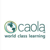 Capital Area Online Learning Association (CAOLA)