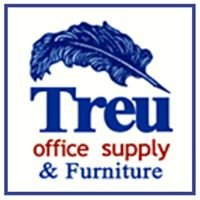 Treu Office Supply (Corning/Painted Post Location)