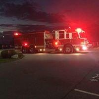 Farmersville Fire Company