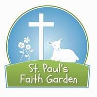 St. Paul's Faith Garden Early Childhood Center