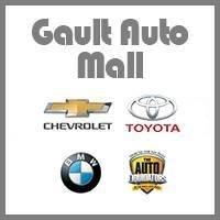 Gault Auto Group