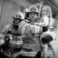 Brickerville Volunteer Fire Company