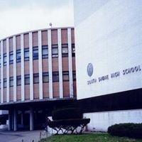 South Shore High School