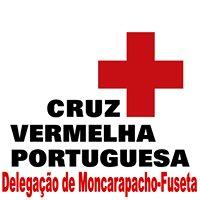 Delegação de Moncarapacho-Fuseta da Cruz Vermelha Portuguesa