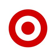 Target Store Mt-Pleasant