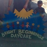 Bright Beginnings Daycare